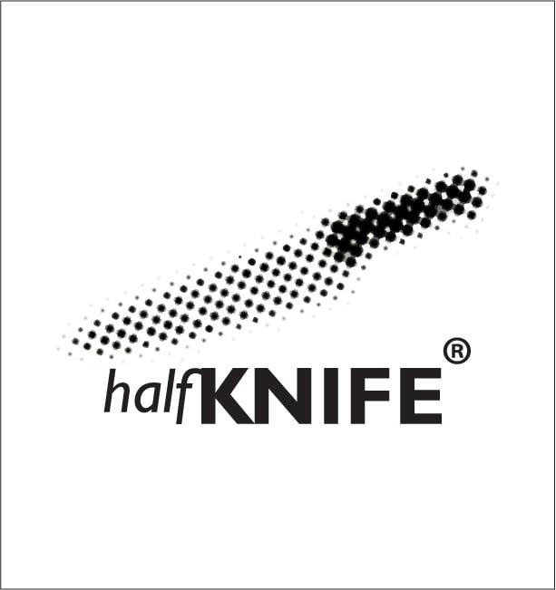 halfknife