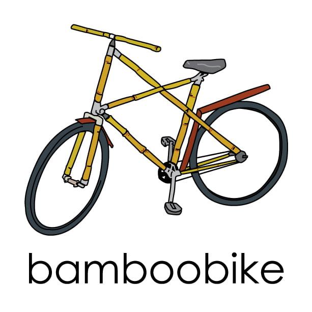 bamboobike